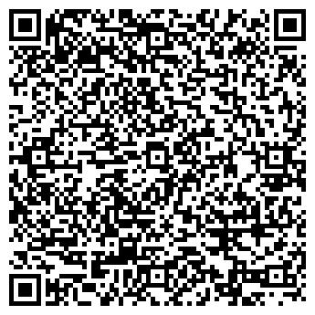 QR-код с контактной информацией организации ИмПромТехноХим, ТОО