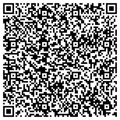 QR-код с контактной информацией организации Absolute Kazakstan Production, ТОО