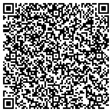 QR-код с контактной информацией организации СлингСнаб-Актау, ТОО