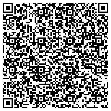 QR-код с контактной информацией организации ИНФОРМАЦИОННЫЙ ЦЕНТР НАРО-ФОМИНСКОГО РАЙОНА