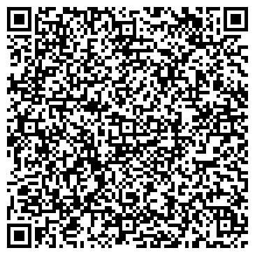 QR-код с контактной информацией организации ЧП Николай Витальевич