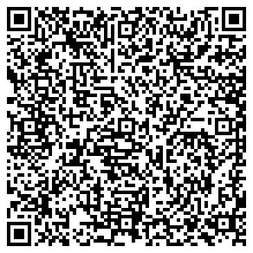 QR-код с контактной информацией организации Sapa KZ (Сапа Кз), ИП