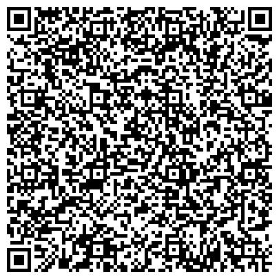 QR-код с контактной информацией организации Tri star KZ (Три стар кей зед), ТОО