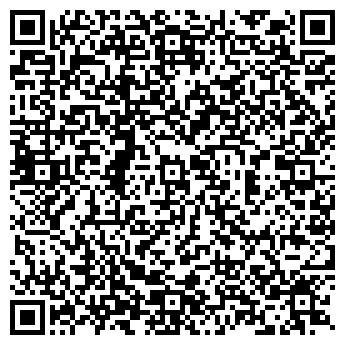 QR-код с контактной информацией организации Субъект предпринимательской деятельности GrossProd