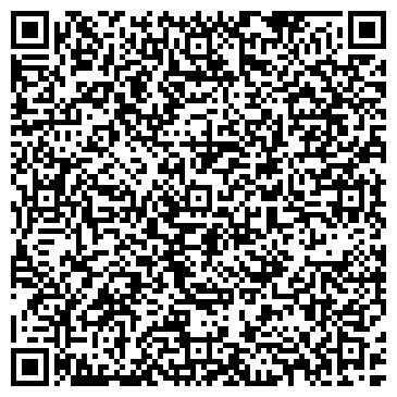 QR-код с контактной информацией организации Вывески.орг, АО Студия рекламы