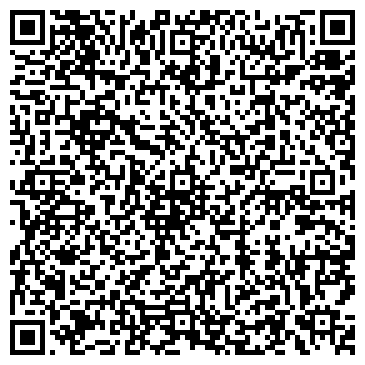 QR-код с контактной информацией организации Eximar (Ексимар), ТОО