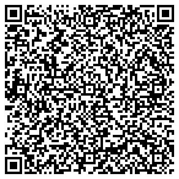 QR-код с контактной информацией организации Демидов-Альянс, ЧТПУП