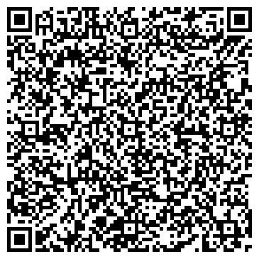 QR-код с контактной информацией организации НАРО-ФОМИНСКАЯ РЕДАКЦИЯ РАДИОВЕЩАНИЯ