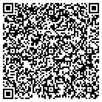 QR-код с контактной информацией организации Soltex (Солтекс), ТОО