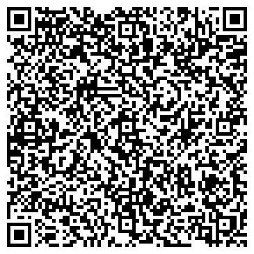QR-код с контактной информацией организации Мавлюдов Р.М, ИП