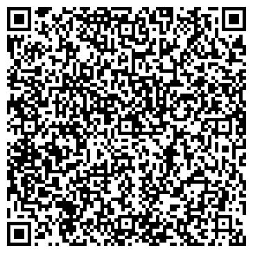 QR-код с контактной информацией организации РедГрин, ЧПТУП Творческая мастерская