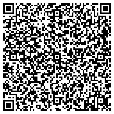 QR-код с контактной информацией организации Brand Capital (Бренд капитал), ТОО