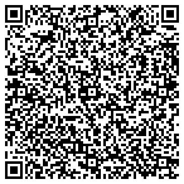 QR-код с контактной информацией организации Pentagon-S (Пентагон-С), ТОО