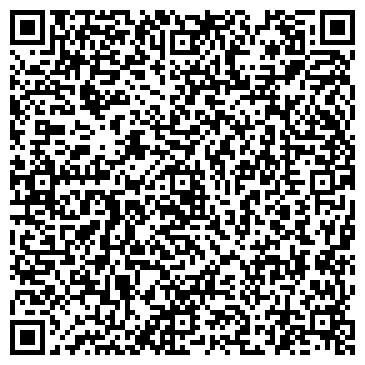QR-код с контактной информацией организации AvexGroup (Авекс Групп), ГК