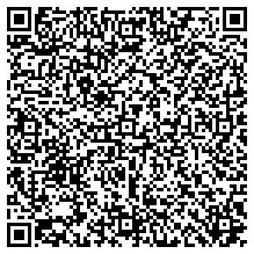 QR-код с контактной информацией организации Euro Style (Евро Стиль), ИП
