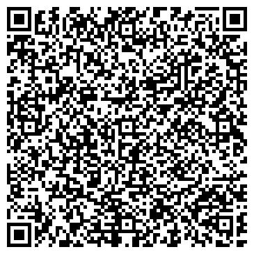 QR-код с контактной информацией организации БелСтенд, ЧП