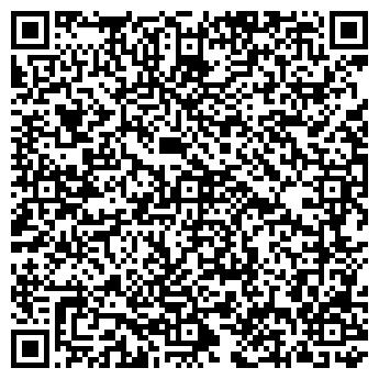 QR-код с контактной информацией организации ЧП Миланченко