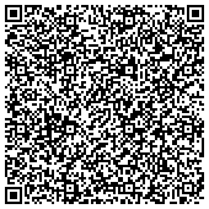 QR-код с контактной информацией организации УПРАВЛЕНИЕ МИНИСТЕРСТВА РФ ПО АНТИМОНОПОЛЬНОЙ ПОЛИТИКЕ И ПОДДЕРЖКЕ ПРЕДПРИНИМАТЕЛЬСТВА