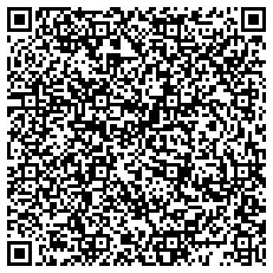 QR-код с контактной информацией организации Другая ДП Zepter Интернациональ Украина