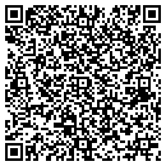"""QR-код с контактной информацией организации ООО""""Гранитек"""""""