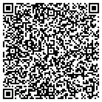 QR-код с контактной информацией организации Частное предприятие ИП «Мастер Сервис»