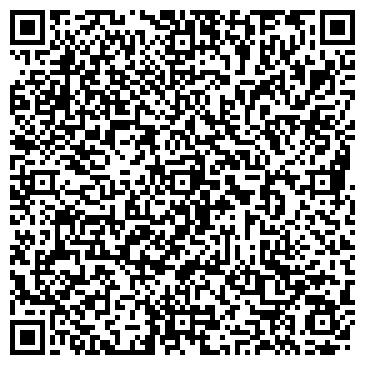 QR-код с контактной информацией организации Немецкое представительство Фритч