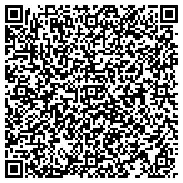 """QR-код с контактной информацией организации Частное предприятие ТОО """"LED Company.kz"""""""