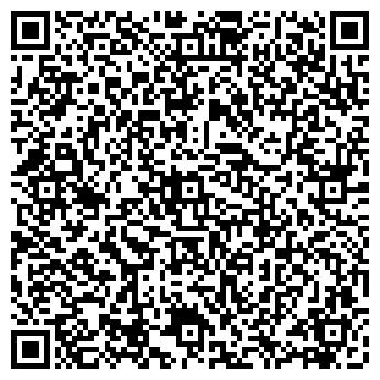 QR-код с контактной информацией организации Другая ТОО «РПК Генезис»