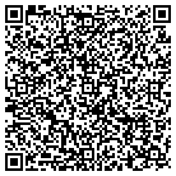 """QR-код с контактной информацией организации """"Все для сувениров"""""""