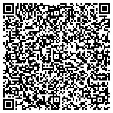 """QR-код с контактной информацией организации Интернет-магазин """"Вышитые картины"""""""