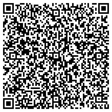 QR-код с контактной информацией организации Общество с ограниченной ответственностью ТОВ «Смерека Плюс»