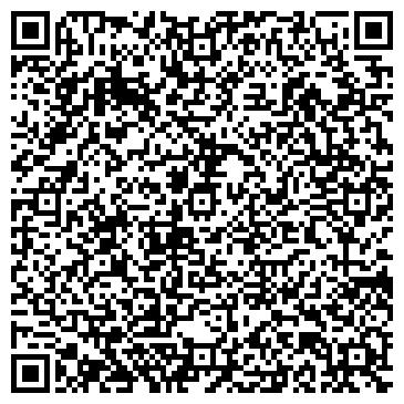 """QR-код с контактной информацией организации Частное предприятие интернет-магазин """"Радуга мира"""""""