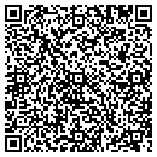 QR-код с контактной информацией организации My-Shure