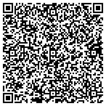 QR-код с контактной информацией организации Forma-studio KZ