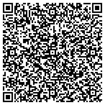 QR-код с контактной информацией организации videographer Sviridov Dmitriy