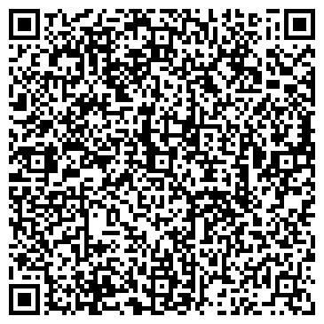 """QR-код с контактной информацией организации Музыкальный магазин """"Муз Заказ"""""""
