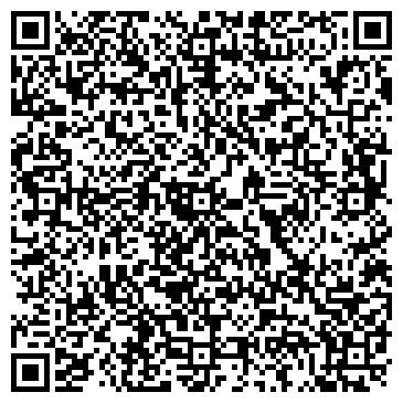 QR-код с контактной информацией организации ПП Зайченко Е. Н.