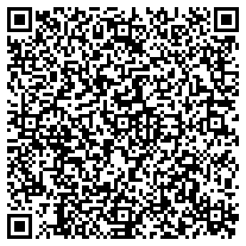QR-код с контактной информацией организации ООО ВОСТОК ПКП