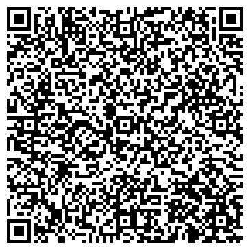QR-код с контактной информацией организации Интернет-магазин «Челка»
