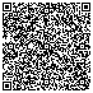 """QR-код с контактной информацией организации Общество с ограниченной ответственностью Мебельная фабрика """"Премьера"""""""