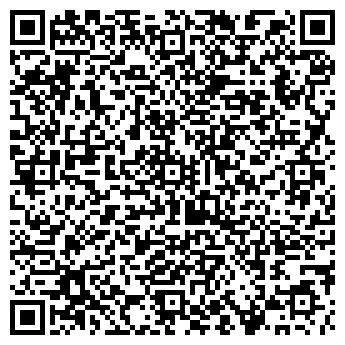 QR-код с контактной информацией организации Общество с ограниченной ответственностью Компания ПромоЛЕД