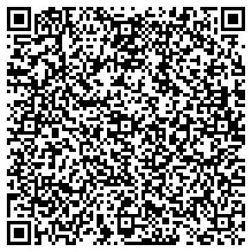 QR-код с контактной информацией организации МП ДИРЕКЦИЯ МАЛОЭТАЖНОГО СТРОИТЕЛЬСТВА