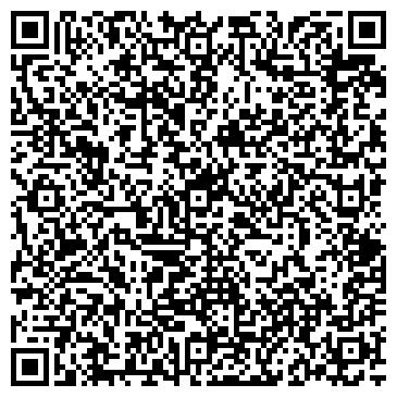 """QR-код с контактной информацией организации Частное предприятие Интернет-магазин """"Нафаня"""""""