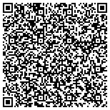 """QR-код с контактной информацией организации Интернет Магазин """"Атолл"""""""