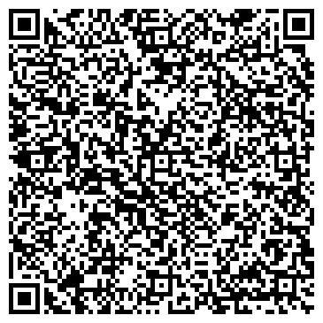 """QR-код с контактной информацией организации Компания """"Торговая витрина-2013"""""""