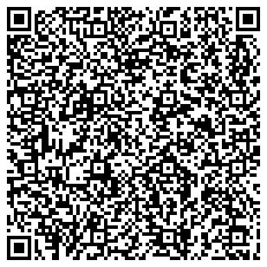 """QR-код с контактной информацией организации Мебельный магазин """"Домовой"""""""