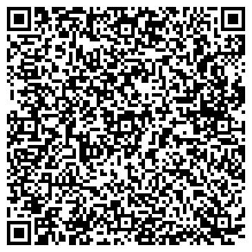 """QR-код с контактной информацией организации ПП """"Нежин Агро Пром"""""""
