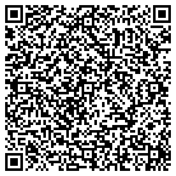 QR-код с контактной информацией организации ЧП Савчук Н.Д.