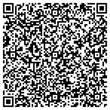 QR-код с контактной информацией организации Ювелирный Дом