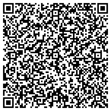 """QR-код с контактной информацией организации ООО """"Пiвденнi джерела"""""""